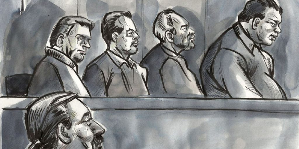 Hells-Angels-beat-organized-crime-charges-after-marathon-trial