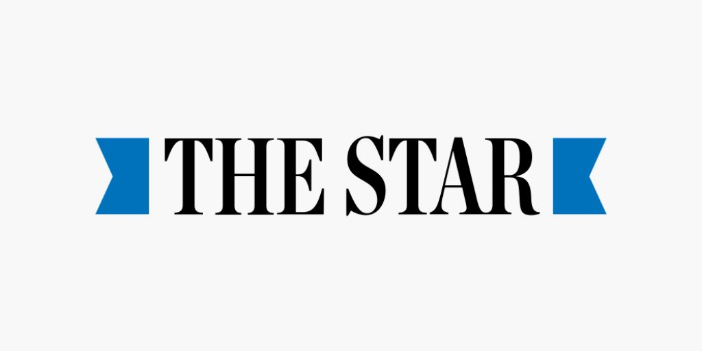 The-Star